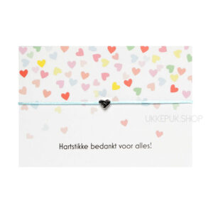 afscheid-bedankt-leidster-kinderdagverblijf-cadeautje-corona-bedankjes-armband-schooljaar-bedank-lerares-juf-cadeau-hartje-blauw