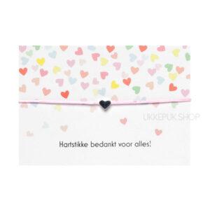afscheid-bedankt-leidster-kinderdagverblijf-cadeautje-corona-bedankjes-armband-schooljaar-bedank-lerares-juf-cadeau-hartje-roze