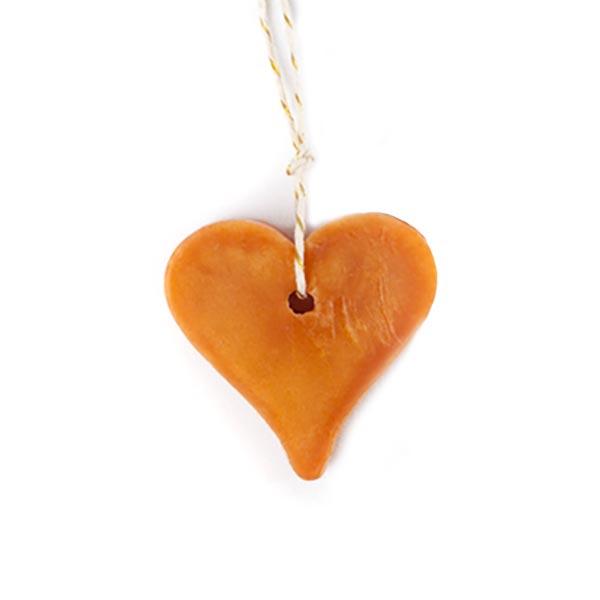 bedankt-juf-bestellen-zeep-was-in-goede-handen-cadeautje-kado-lerares-leraar-meester-hart-hartje-goud