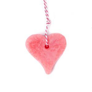 bedankt-juf-bestellen-zeep-was-in-goede-handen-cadeautje-kado-lerares-leraar-meester-hart-hartje-roze