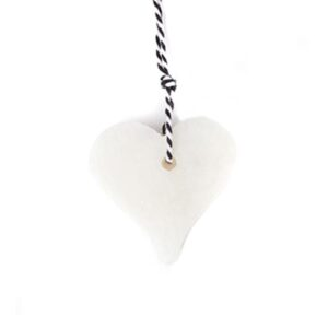 bedankt-juf-bestellen-zeep-was-in-goede-handen-cadeautje-kado-lerares-leraar-meester-hart-hartje-wit