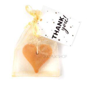 bedankt-juf-bestellen-zeep-was-in-goede-handen-cadeautje-kado-lerares-leraar-meester-hart-hartje-zakje-goud