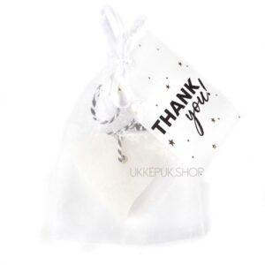 bedankt-juf-bestellen-zeep-was-in-goede-handen-cadeautje-kado-lerares-leraar-meester-hart-hartje-zakje-wit