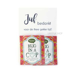 bedankt-juf-thee-lieve-juffen-theetijd-gekke-tijd-hug-in-a-cup
