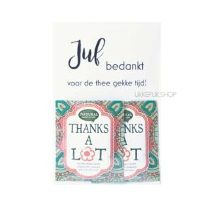 bedankt-juf-thee-lieve-juffen-theetijd-gekke-tijd-thanks-a-lot