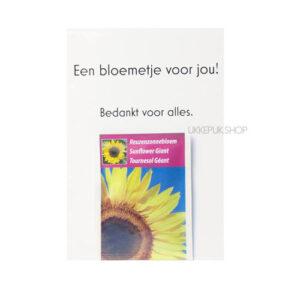 bedankt-juf-zaadjes-zaden-groeien-een-bloemetje-voor-jou-zonnebloemen