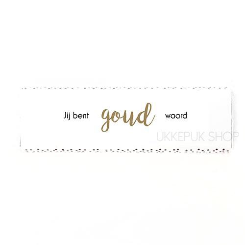 dag-van-de-leidster-goud-waard-chocolade-reep-bedankt-afscheid-juf-meester-bso-kdv-peuterspeelzaal-kinderdagverblijf