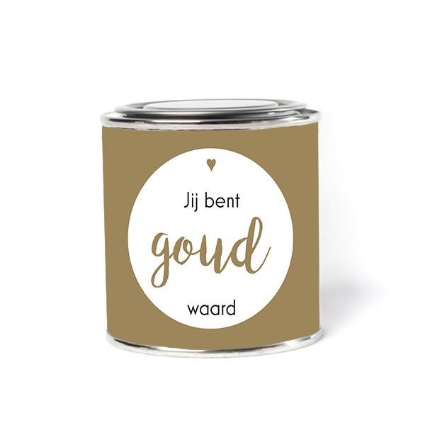 dag-van-de-leraar-leerkracht-goud-waard-kinderdagverblijf-kado-cadeau-bedankt-juf-peuterspeelzaal-kdv-bso-vso-gastouder