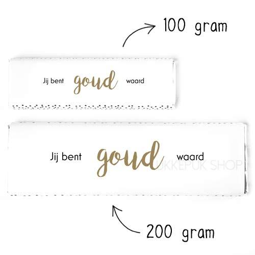 goud-waard-chocolade-leidster-reep-bedankt-afscheid-juf-meester-bso-kdv-peuterspeelzaal-kinderdagverblijf