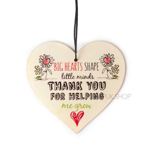 juf-bedankt-hart-helpen-groeien-hout-afscheid-kado-cadeau-schooljaar-opvang-peuterspeelzaal-creche-dag-juffendag-verjaardag-lerares-leerkracht-school