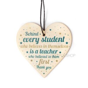 juf-bedankt-hart-student-geloof-hout-afscheid-kado-cadeau-schooljaar-opvang-peuterspeelzaal-creche-dag-juffendag-verjaardag-lerares-leerkracht-school