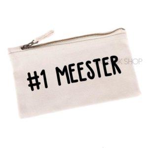 juf-meester-meneer-etui-met-naam-school-bedankt-ecru-nummer-1-meester