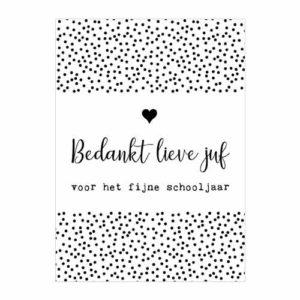 kaart-ansichtkaart-bedankt-juf-meester-schooljaar-einde-school-vakantie-bedankt-lieve-juf-voor-het-fijne-schooljaar