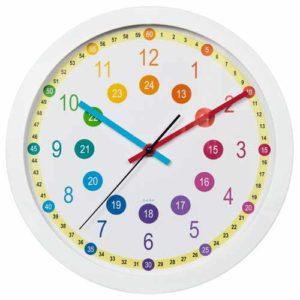 klok-leren-lezen-oefenen-klokkijken-klok-kijken-analoog-digitaal